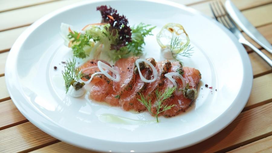 salmon-2097979_960_720
