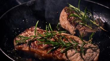 steak-3766548_960_720