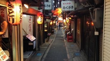 traditional-japan-1004660_960_720