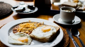 food-coffee-breakfast-103124