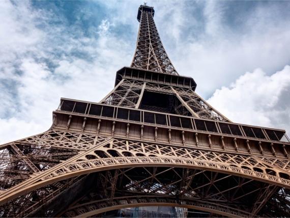 eiffel-tower-149522
